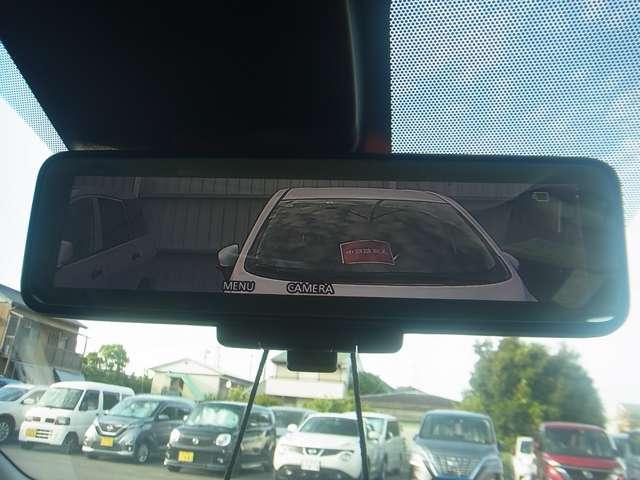 1.2 X DIG-S 衝突軽減ブレーキ・踏み間違い防止(11枚目)