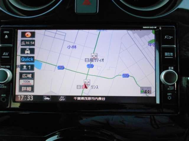 1.2 e-POWER X ナビ/TV・AVM・ドラレコ・LEDライト(5枚目)