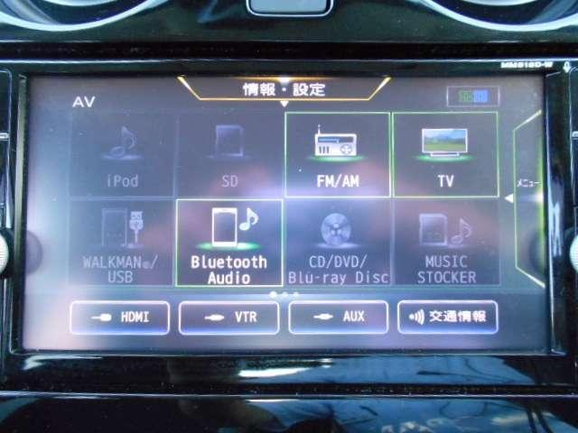 1.2 e-POWER X ナビ/TV・AVM・ドラレコ・LEDライト(7枚目)