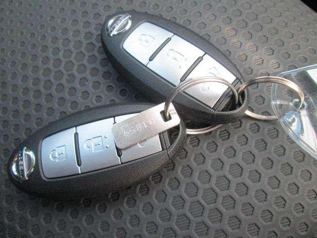 「日産」「エクストレイル」「SUV・クロカン」「千葉県」の中古車12
