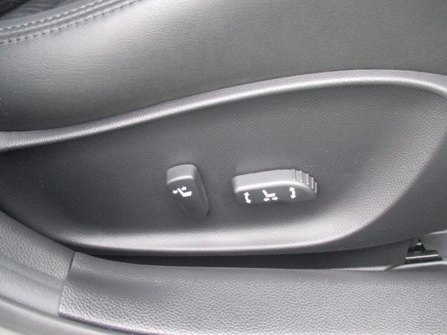日産 スカイライン 350GT タイプS