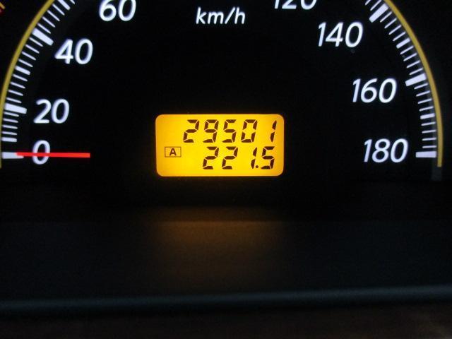 日産 ティアナ 230JK