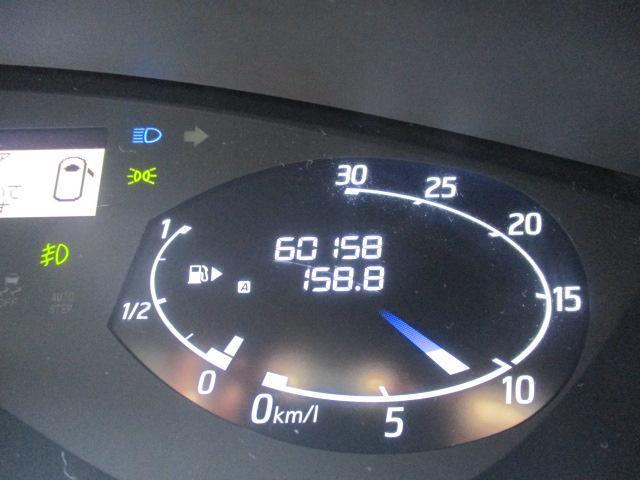 「日産」「セレナ」「ミニバン・ワンボックス」「千葉県」の中古車10