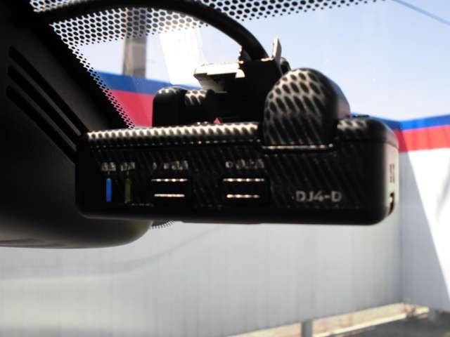 1.2 e-POWER ハイウェイスター V 左右電動オートスライドドア(17枚目)
