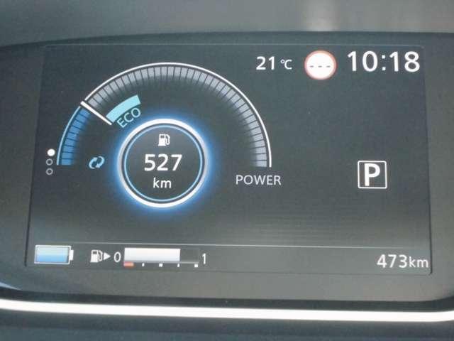 1.2 e-POWER ハイウェイスター V 左右電動オートスライドドア(18枚目)
