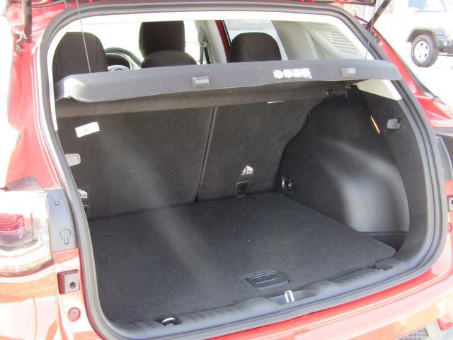 クライスラー・ジープ クライスラージープ コンパス ロンジチュード 弊社元デモカー SDナビ フルセグ DSRC