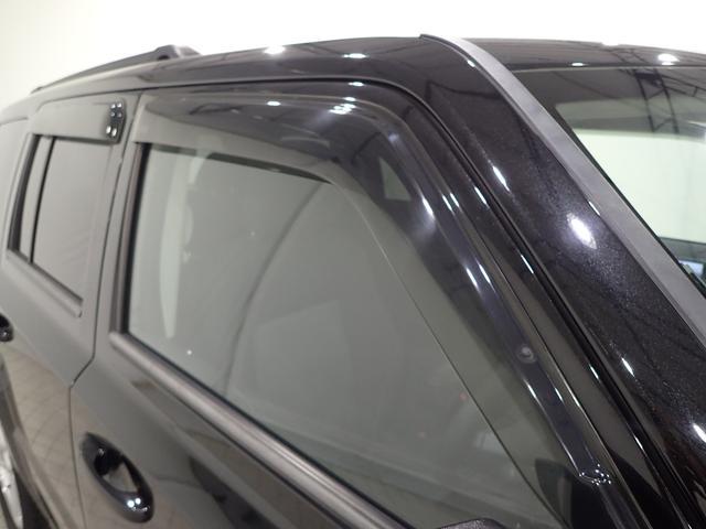 スポーツ 4WD HDDナビ 地デジ バックカメラ(7枚目)