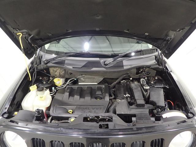 スポーツ 4WD HDDナビ 地デジ バックカメラ(8枚目)