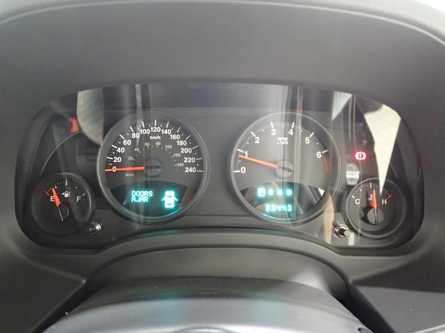 スポーツ 4WD HDDナビ 地デジ バックカメラ(10枚目)