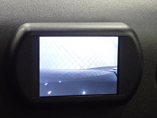 スポーツ 4WD HDDナビ 地デジ バックカメラ(11枚目)