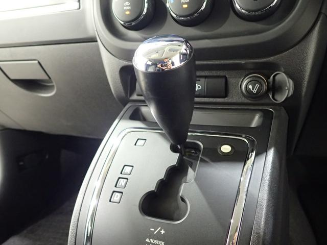 スポーツ 4WD HDDナビ 地デジ バックカメラ(13枚目)