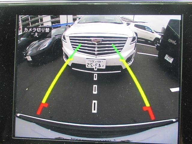 リミテッド 弊社デモカー 純正SDナビ バックカメラ(5枚目)