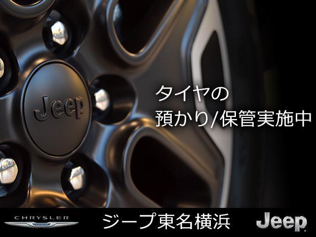 「その他」「クライスラージープ レネゲード」「SUV・クロカン」「東京都」の中古車25