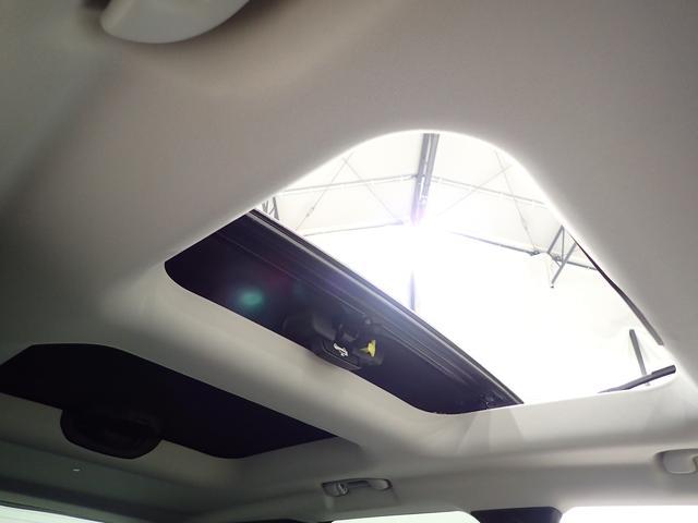 「その他」「クライスラージープ レネゲード」「SUV・クロカン」「神奈川県」の中古車11