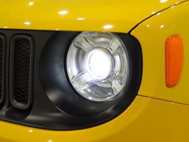 「その他」「クライスラージープ レネゲード」「SUV・クロカン」「神奈川県」の中古車13