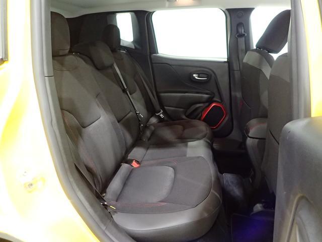 「その他」「クライスラージープ レネゲード」「SUV・クロカン」「神奈川県」の中古車22