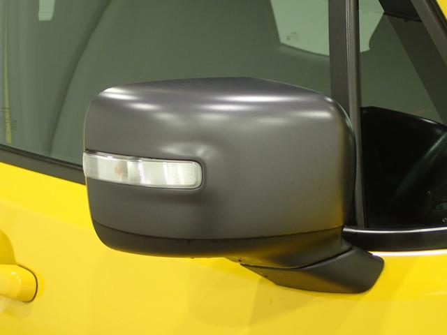 「その他」「クライスラージープ レネゲード」「SUV・クロカン」「神奈川県」の中古車37