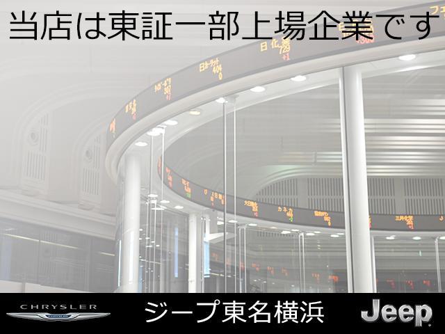 「その他」「クライスラージープ レネゲード」「SUV・クロカン」「神奈川県」の中古車71