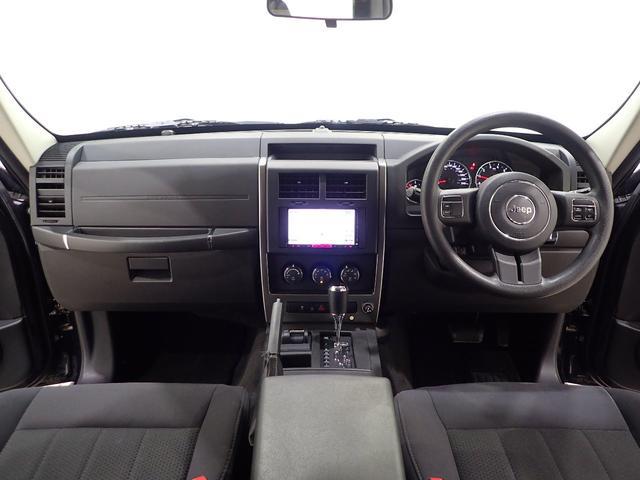 「その他」「クライスラージープ チェロキー」「SUV・クロカン」「東京都」の中古車18