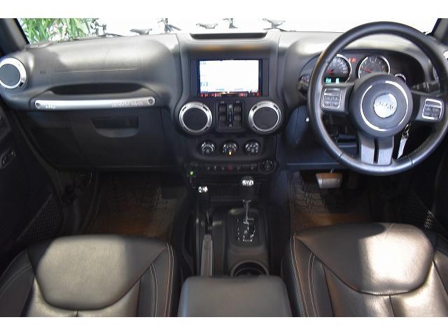 サハラ 認定中古車保証1年 SDナビフルセグ シートヒーター(4枚目)