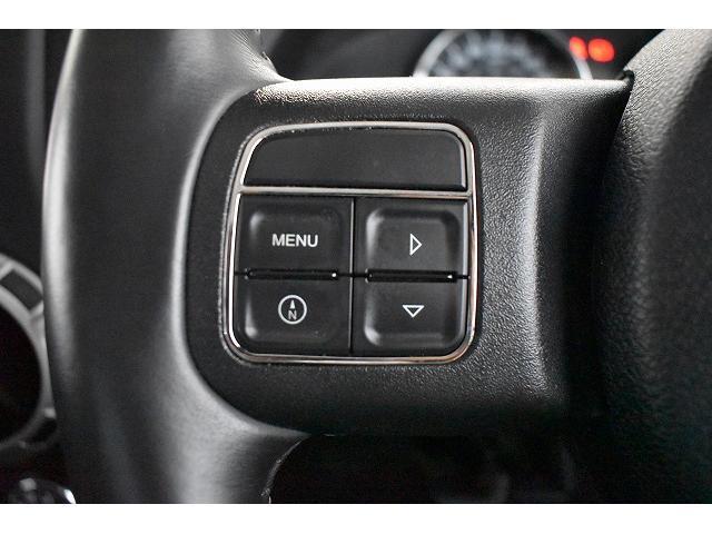 サハラ 認定中古車保証1年 SDナビフルセグ シートヒーター(5枚目)