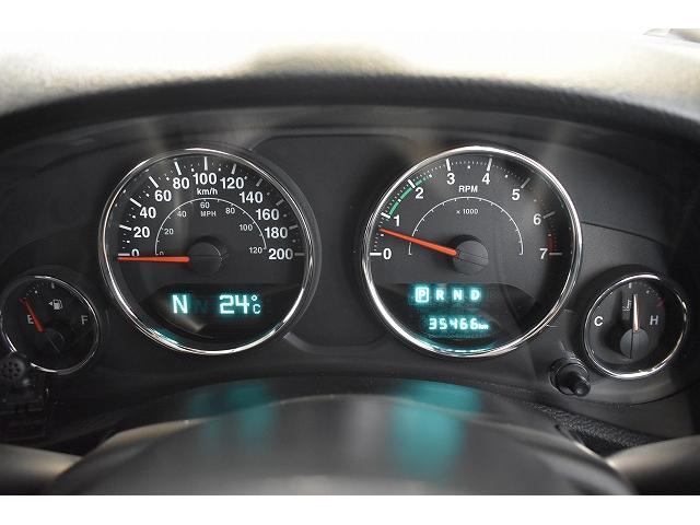 サハラ 認定中古車保証1年 SDナビフルセグ シートヒーター(7枚目)