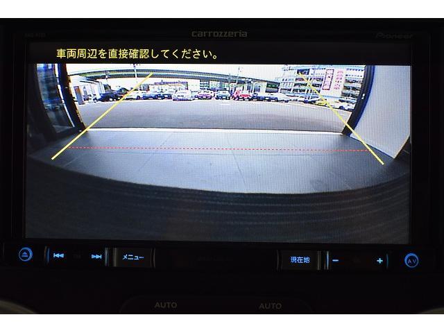 サハラ 認定中古車保証1年 SDナビフルセグ シートヒーター(10枚目)