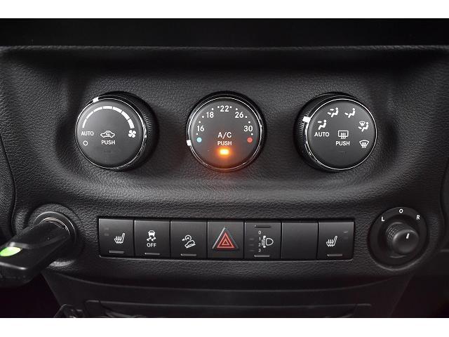サハラ 認定中古車保証1年 SDナビフルセグ シートヒーター(11枚目)