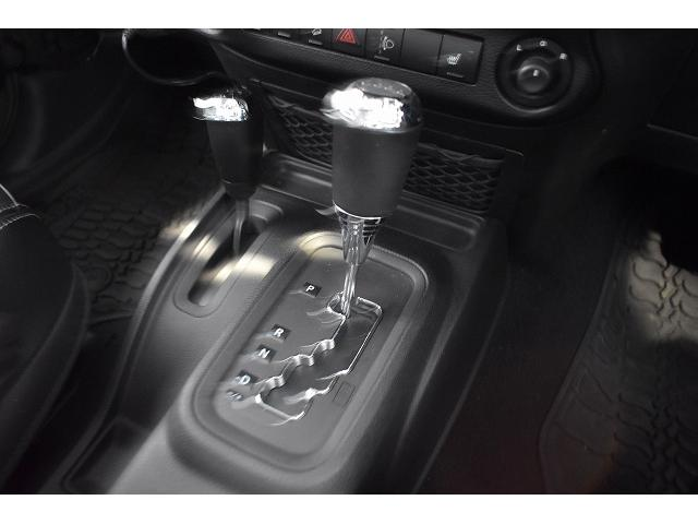 サハラ 認定中古車保証1年 SDナビフルセグ シートヒーター(12枚目)