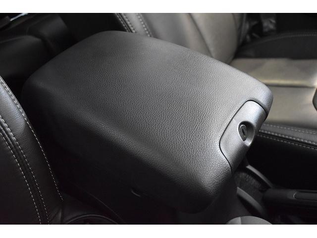 サハラ 認定中古車保証1年 SDナビフルセグ シートヒーター(13枚目)