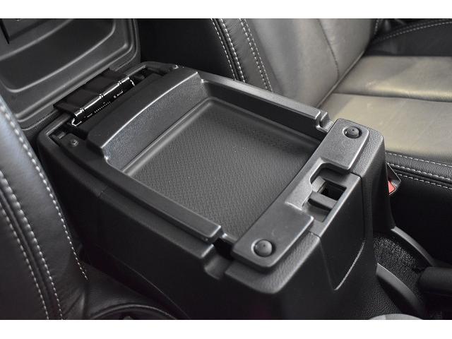 サハラ 認定中古車保証1年 SDナビフルセグ シートヒーター(14枚目)