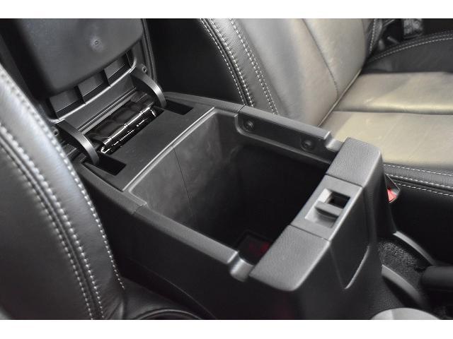 サハラ 認定中古車保証1年 SDナビフルセグ シートヒーター(15枚目)