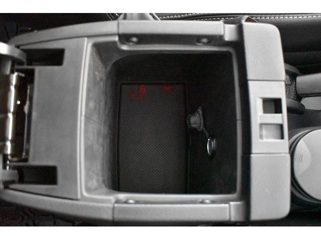 サハラ 認定中古車保証1年 SDナビフルセグ シートヒーター(16枚目)