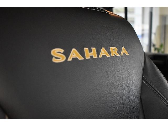 サハラ 認定中古車保証1年 SDナビフルセグ シートヒーター(17枚目)
