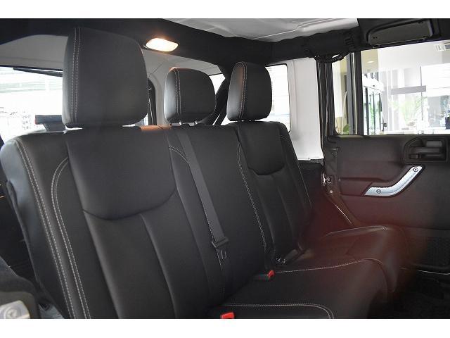 サハラ 認定中古車保証1年 SDナビフルセグ シートヒーター(18枚目)