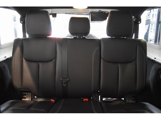 サハラ 認定中古車保証1年 SDナビフルセグ シートヒーター(19枚目)