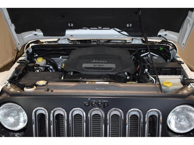 アルティテュード 全国限定50台色 認定中古車保証 レザーシート SDナビ バックカメラ(5枚目)