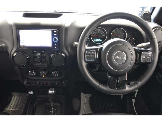 アルティテュード 全国限定50台色 認定中古車保証 レザーシート SDナビ バックカメラ(8枚目)