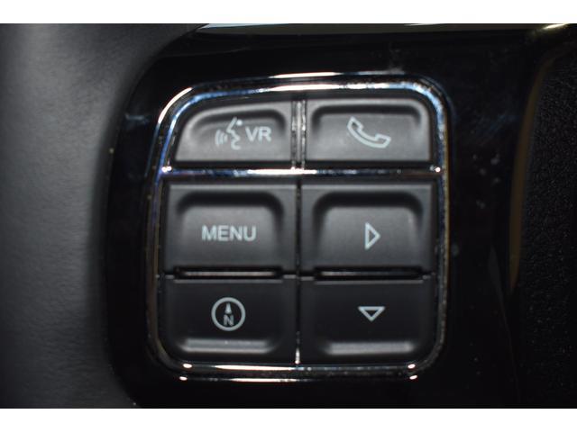 アルティテュード 全国限定50台色 認定中古車保証 レザーシート SDナビ バックカメラ(10枚目)