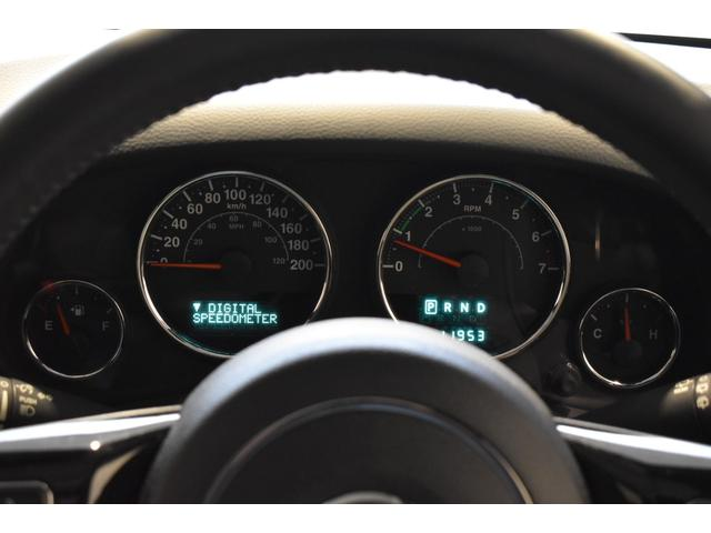 アルティテュード 全国限定50台色 認定中古車保証 レザーシート SDナビ バックカメラ(12枚目)