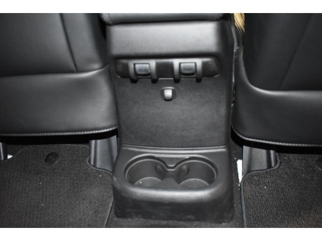 アルティテュード 全国限定50台色 認定中古車保証 レザーシート SDナビ バックカメラ(21枚目)
