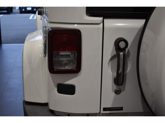 アルティテュード 全国限定50台色 認定中古車保証 レザーシート SDナビ バックカメラ(28枚目)