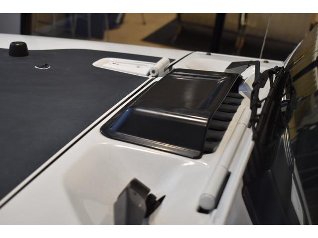 アルティテュード 全国限定50台色 認定中古車保証 レザーシート SDナビ バックカメラ(33枚目)