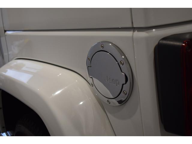 アルティテュード 全国限定50台色 認定中古車保証 レザーシート SDナビ バックカメラ(34枚目)