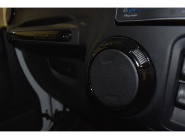 アルティテュード 全国限定50台色 認定中古車保証 レザーシート SDナビ バックカメラ(39枚目)