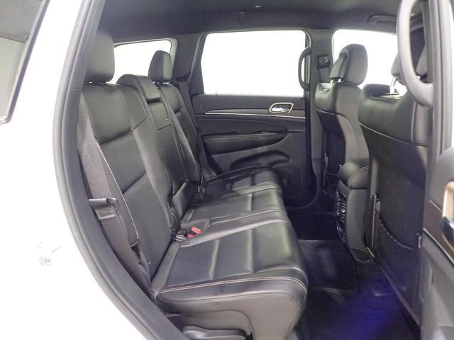 リミテッド 認定中古車保証1年 純正ナビ フルセグ フロントカメラ サイドカメラ バックカメラ レザーシート HIDヘッドライト サイドステップ(11枚目)
