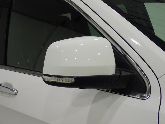 リミテッド 認定中古車保証1年 純正ナビ フルセグ フロントカメラ サイドカメラ バックカメラ レザーシート HIDヘッドライト サイドステップ(19枚目)