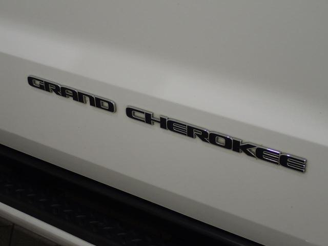 リミテッド 認定中古車保証1年 純正ナビ フルセグ フロントカメラ サイドカメラ バックカメラ レザーシート HIDヘッドライト サイドステップ(20枚目)