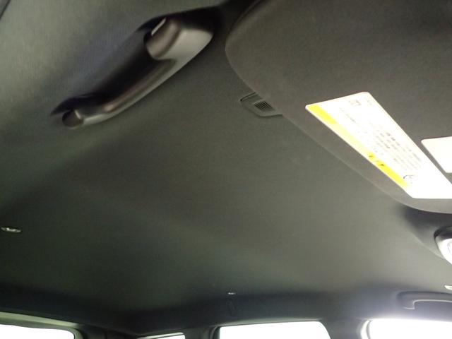 リミテッド 認定中古車保証1年 純正ナビ フルセグ フロントカメラ サイドカメラ バックカメラ レザーシート HIDヘッドライト サイドステップ(43枚目)