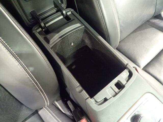 リミテッド 認定中古車保証1年 純正ナビ フルセグ フロントカメラ サイドカメラ バックカメラ レザーシート HIDヘッドライト サイドステップ(45枚目)